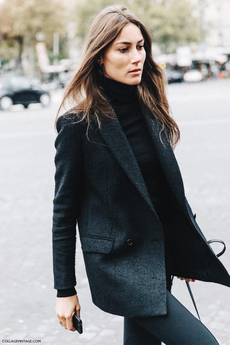 PFW-Paris_Fashion_Week-Spring_Summer_2016-Street_Style-Say_Cheese-Georgia_Tordini-2-790x1185