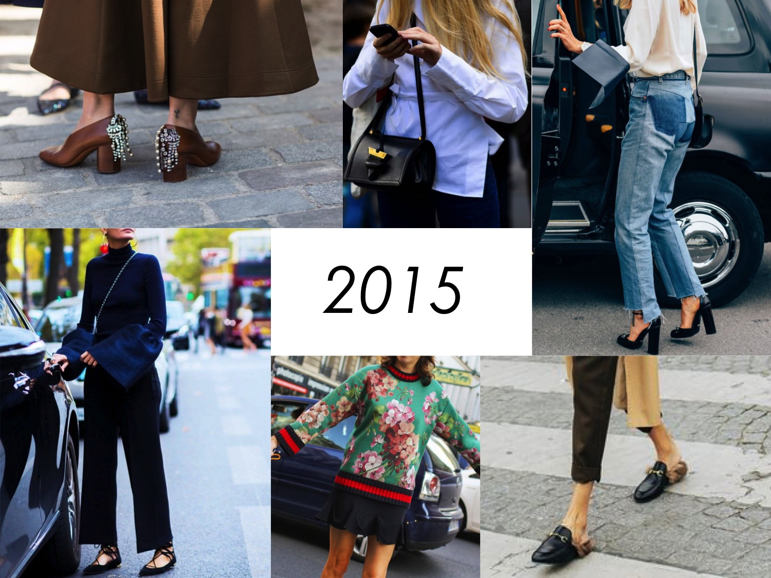 2015 style faves and 2016 stye predictions