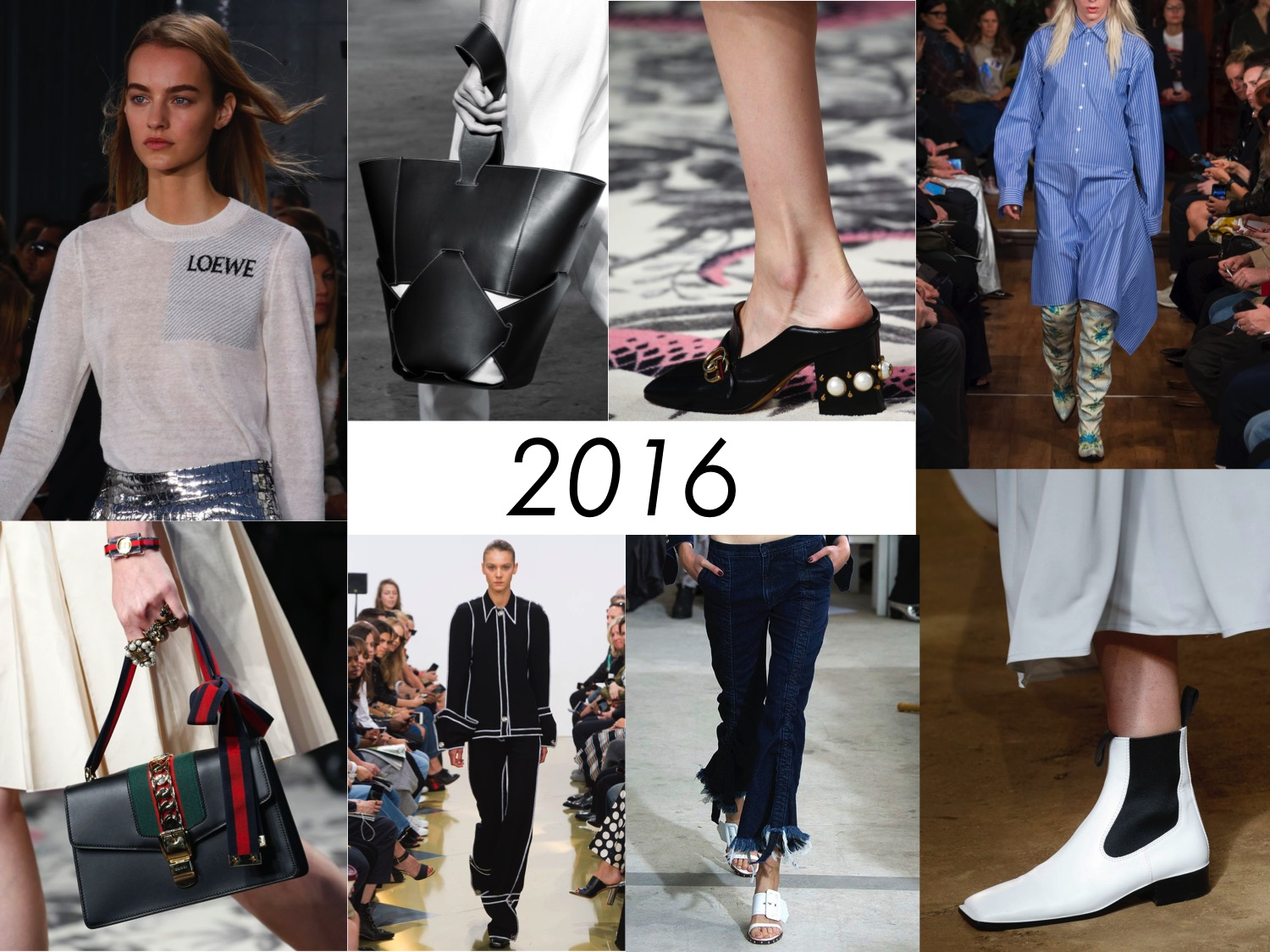2015 style faves and 2016 stye predictions2